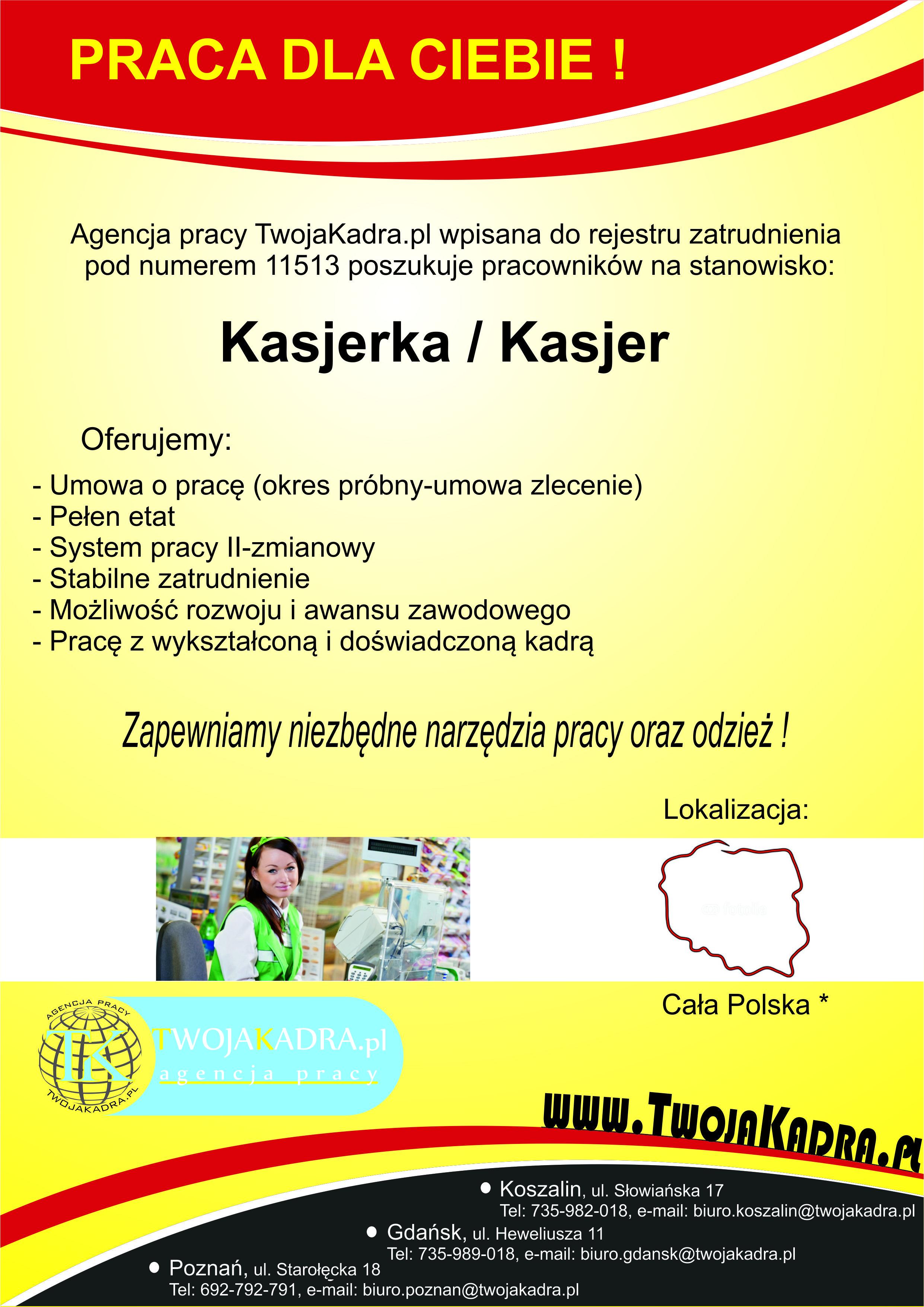 oferta-kasjerka